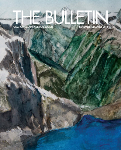 November_December_2016_Bulletin